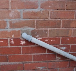 Red Grout Pipework pic SQ