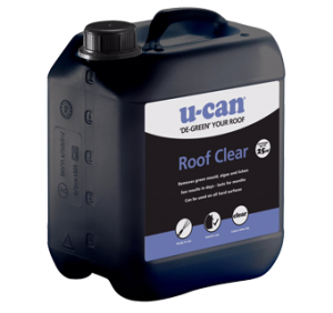 Roof Clear 340x320