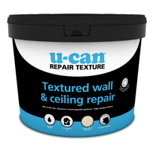 Textured Wall and Ceiling Repair 340x320